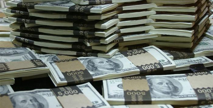Manajemen uang dalam pdf perdagangan forex